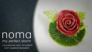 Dokumentär NOMA